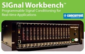 SIGnal-Workbench-panel-300x191-300x191